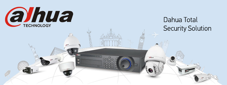 videosurveillance-caraibes.com