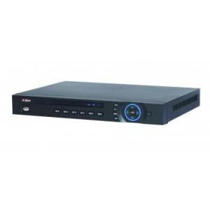 enregistreurs 4-8-16 caméras de vidéosurveillance